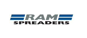 ram-spreaders