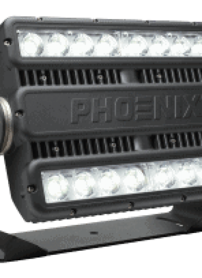 keyport repuestos phoenix (8)
