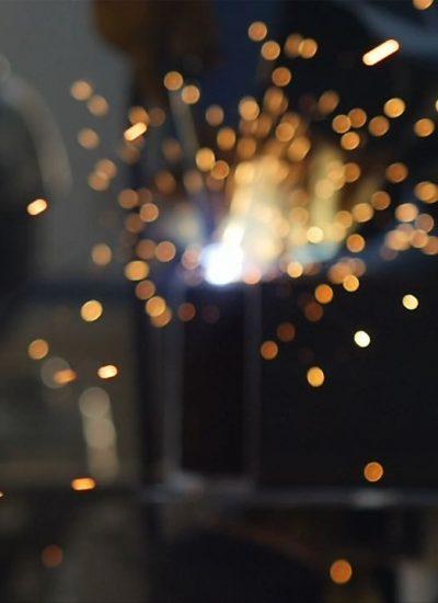 welding-hero-K9ZG3M5.jpg